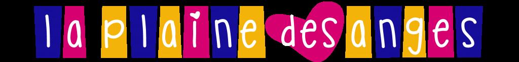 Logo-FACEBOOK-02
