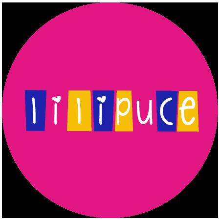 LogoBulle_03